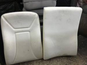 konferans koltuğu yedek parçaları
